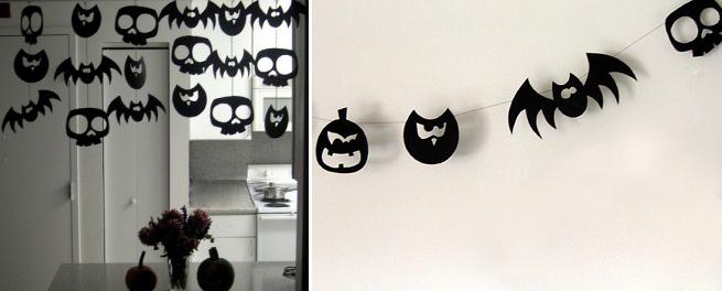 halloween decoraciones terror ficas ante la duda
